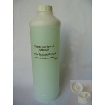 Shampooing spécial perruques, 500ml