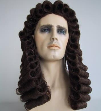 Louis XIV - laurentcaille.com